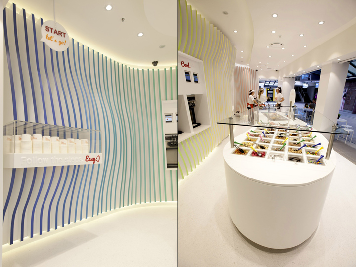 Frozen-yoghurt-store-by-ORO-design-Sydney-Australia-02