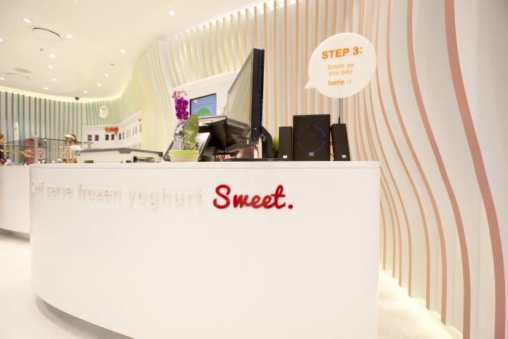 Frozen-yoghurt-store-by-ORO-design-Sydney-Australia-03