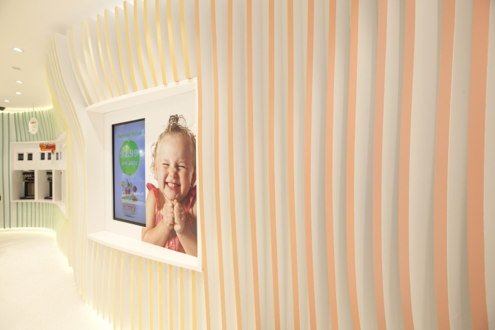 Frozen-yoghurt-store-by-ORO-design-Sydney-Australia-04