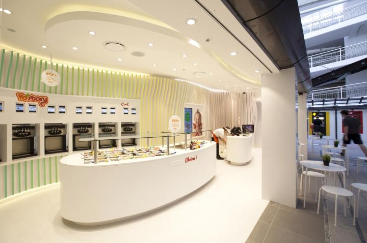 Frozen-yoghurt-store-by-ORO-design-Sydney-Australia-05