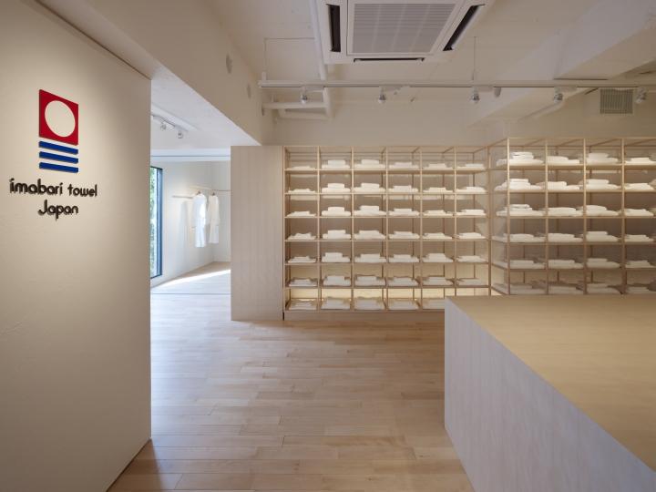 Imabari-Towel-Minamiaoyama-by-Kubota-Architects-Associates-IncTokyo-Japan-02