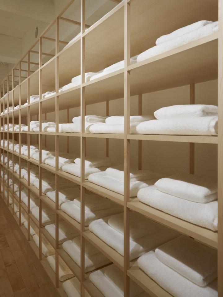 Imabari-Towel-Minamiaoyama-by-Kubota-Architects-Associates-IncTokyo-Japan-03