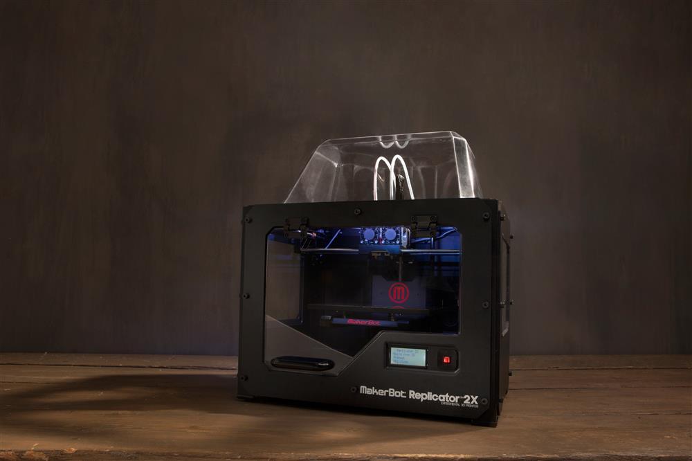 MakerBot_Replicator2X_high_1