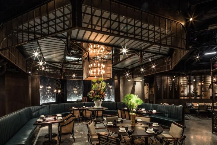 Mott-32-restaurant-by-JOYCE-WANG-Hong-Kong-02