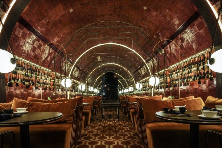 Mott-32-restaurant-by-JOYCE-WANG-Hong-Kong-03