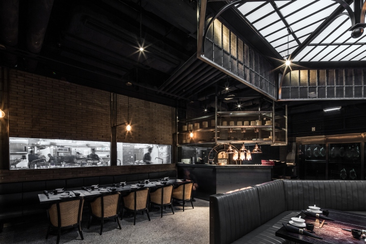 Mott-32-restaurant-by-JOYCE-WANG-Hong-Kong-05