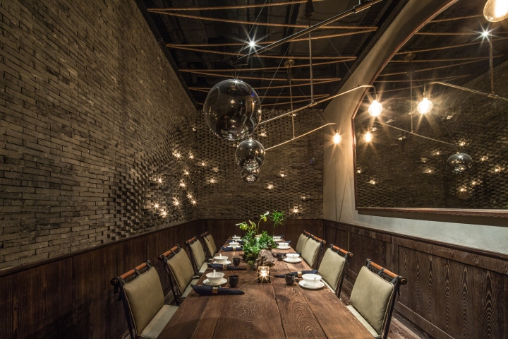 Mott-32-restaurant-by-JOYCE-WANG-Hong-Kong-06