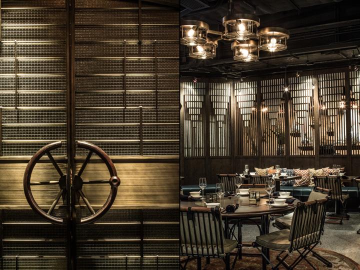 Mott-32-restaurant-by-JOYCE-WANG-Hong-Kong-08