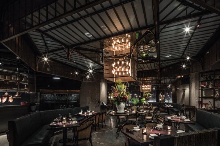 Mott-32-restaurant-by-JOYCE-WANG-Hong-Kong-10
