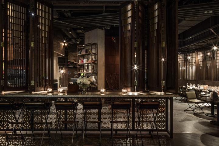 Mott-32-restaurant-by-JOYCE-WANG-Hong-Kong