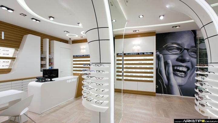 Optical-shop-by-Arketipo-Design-Rovigo-Italy-02