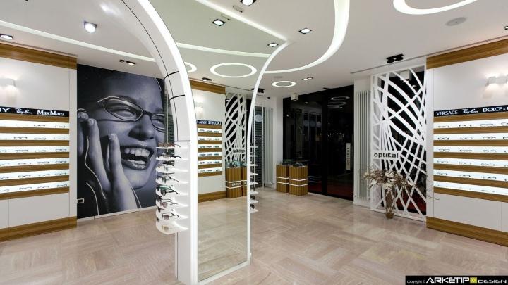 Optical-shop-by-Arketipo-Design-Rovigo-Italy-05