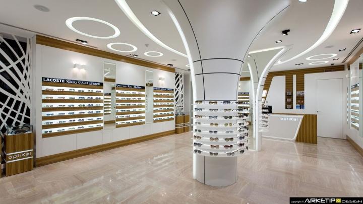 Optical-shop-by-Arketipo-Design-Rovigo-Italy-06