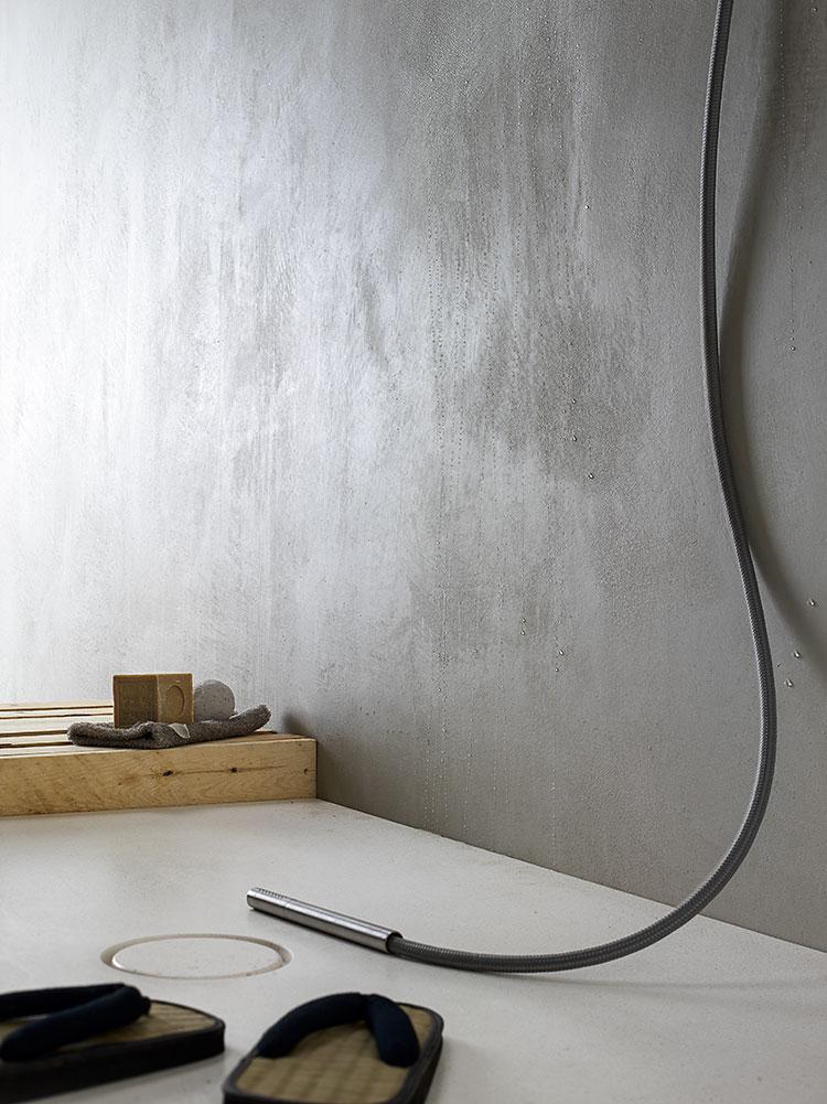 Wasserabweisende Farbe wasserabweisende farbe für s bad design technik