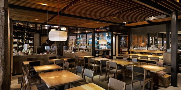 Yojisu-restaurant-grocery-and-coffee-shop-Aix-les-Milles-France-02