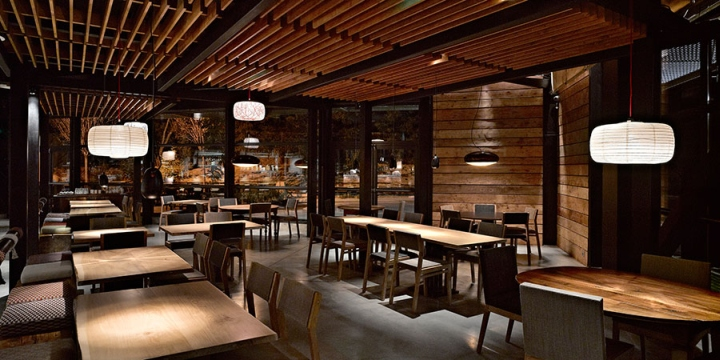 Yojisu-restaurant-grocery-and-coffee-shop-Aix-les-Milles-France-03