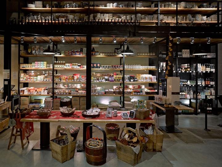 Yojisu-restaurant-grocery-and-coffee-shop-Aix-les-Milles-France-05