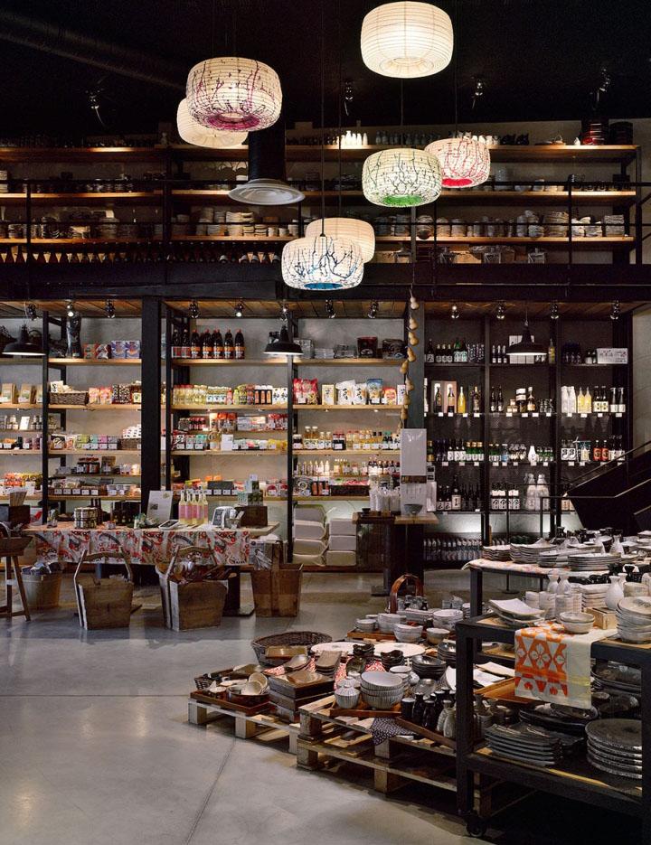 Yojisu-restaurant-grocery-and-coffee-shop-Aix-les-Milles-France-06