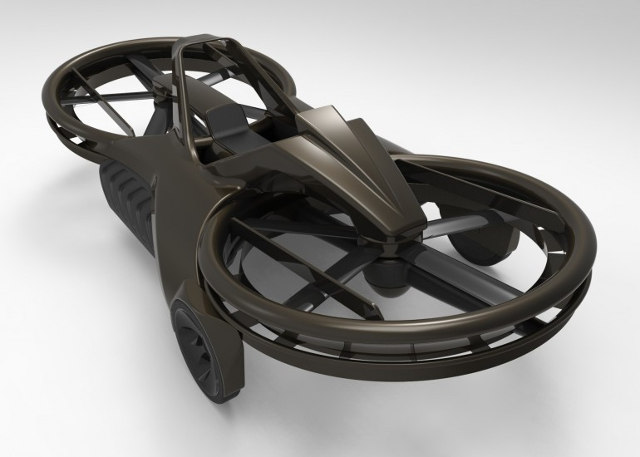 hoverbike-4