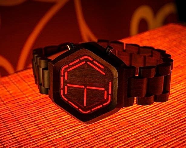 snygo_files-003-tokyoflashwatch