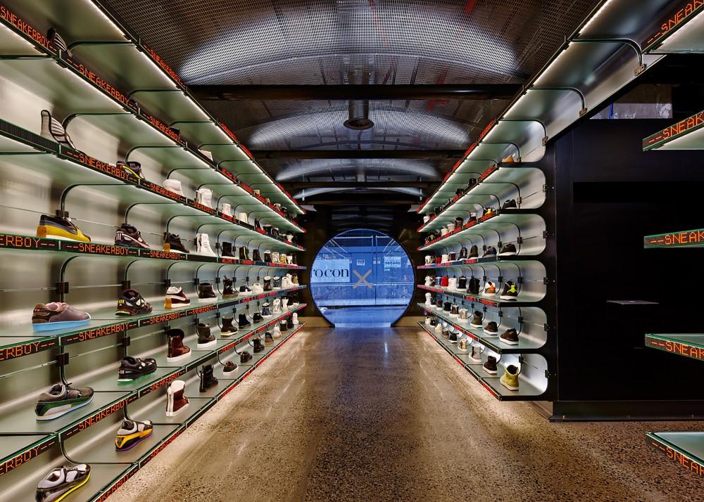 53991b17c07a80569e00071f_sneakerboy-store-march-studio_portada-1000x714