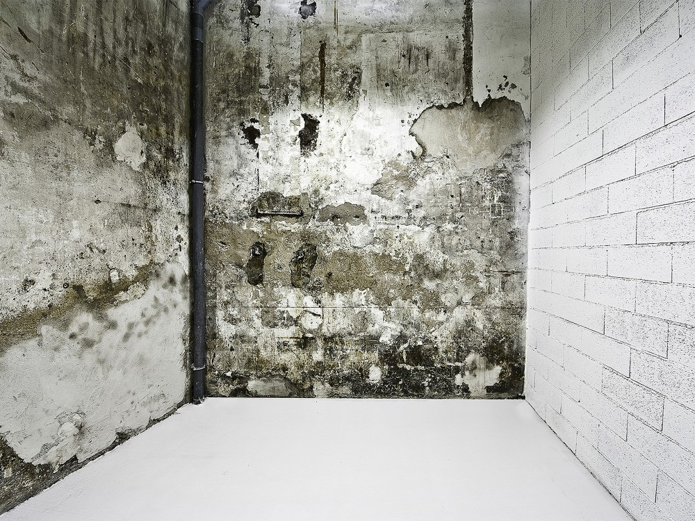 5399363ec07a803df40006c4_warehouse-transformation-into-visual-arts-school-matthieu-place-thomas-raynaud_school_02-1000x750