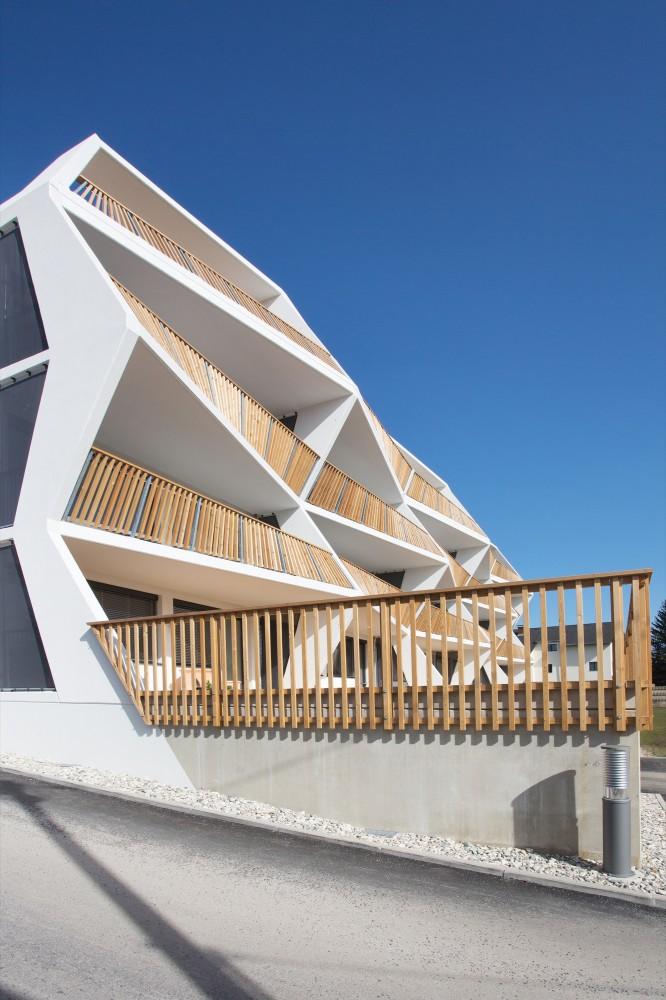 53a0da39c07a80d634000122_ragnitzstra-e-housing-love-architecture-and-urbanism_0912-666x1000