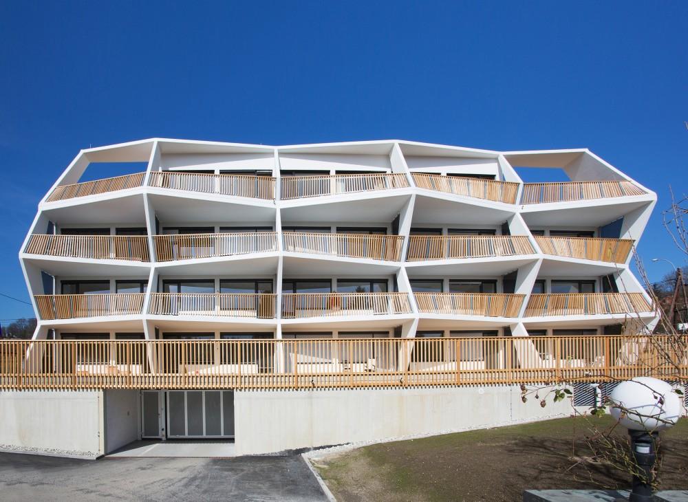 53a0da50c07a8079c5000137_ragnitzstra-e-housing-love-architecture-and-urbanism_0917-1000x730