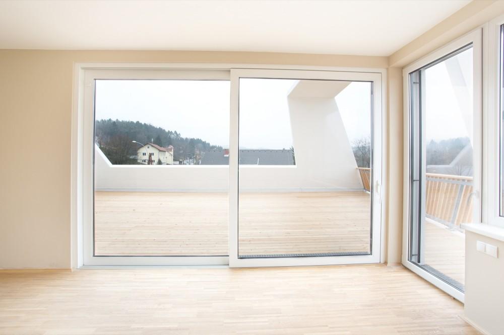 53a0dc5dc07a8079c500013c_ragnitzstra-e-housing-love-architecture-and-urbanism_1185-1000x666
