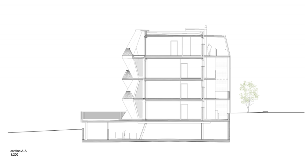 53a0ddd6c07a80fed5000129_ragnitzstra-e-housing-love-architecture-and-urbanism_section-1000x532