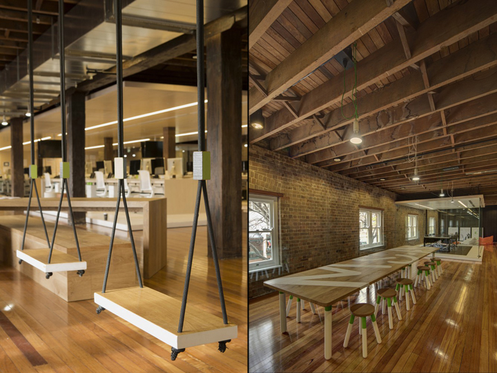 Ansarada-office-by-Those-Architects-Sydney-Australia-05-