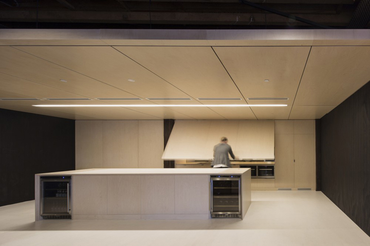 Ansarada-office-by-Those-Architects-Sydney-Australia-07-