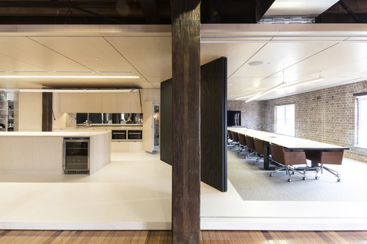 Ansarada-office-by-Those-Architects-Sydney-Australia-09-