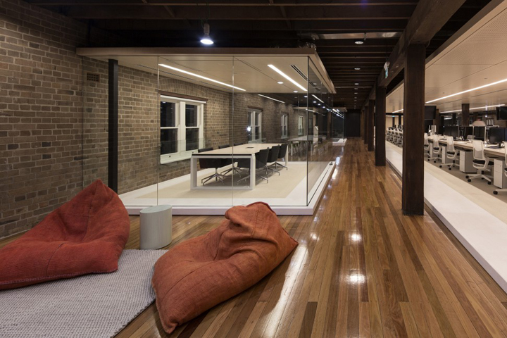 Ansarada-office-by-Those-Architects-Sydney-Australia-14-