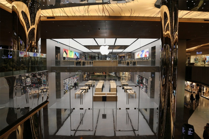 Apple-store-by-Foster-Partners-Istanbul-Turkey-03