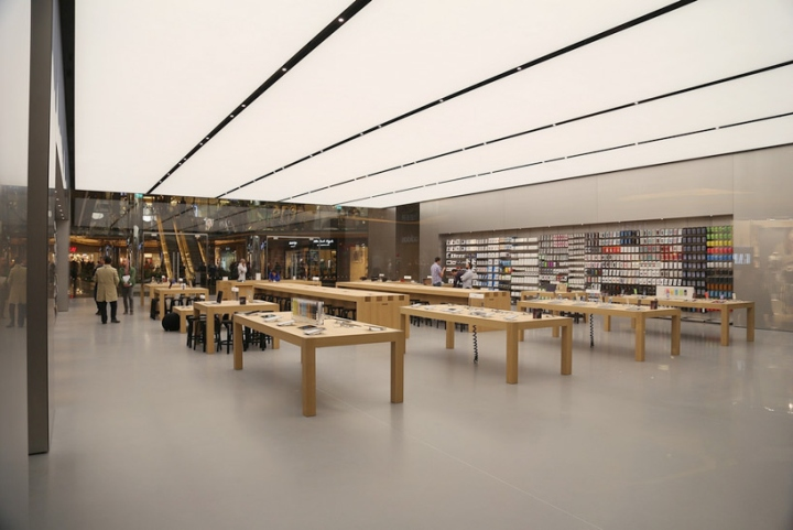 Apple-store-by-Foster-Partners-Istanbul-Turkey-04