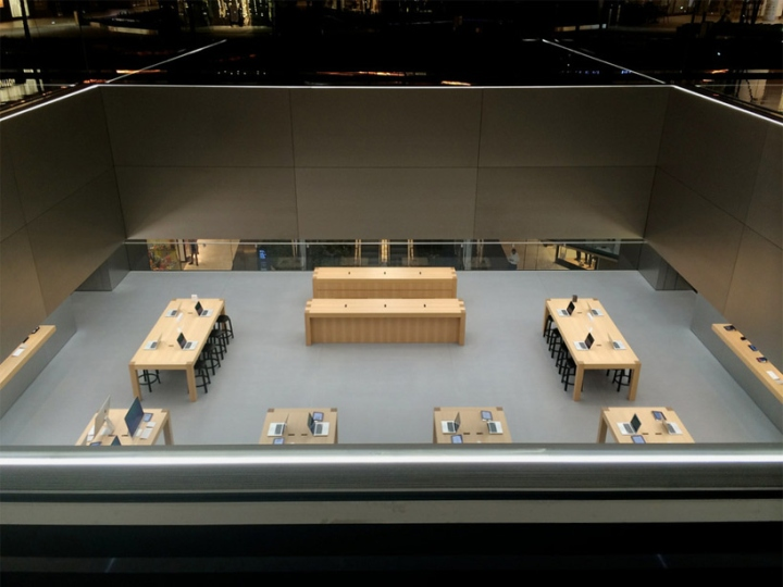 Apple-store-by-Foster-Partners-Istanbul-Turkey-05