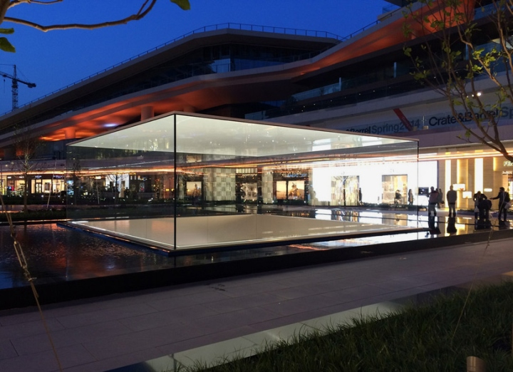 Apple-store-by-Foster-Partners-Istanbul-Turkey-07
