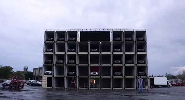 Audi-Scoreboard-Installation3