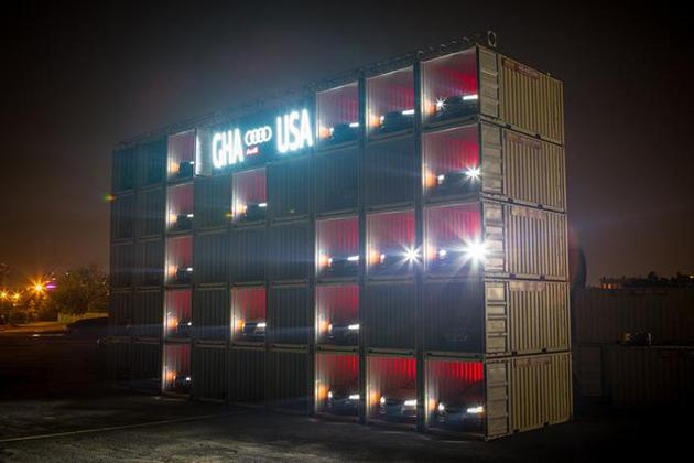 Audi-Scoreboard-Installation41