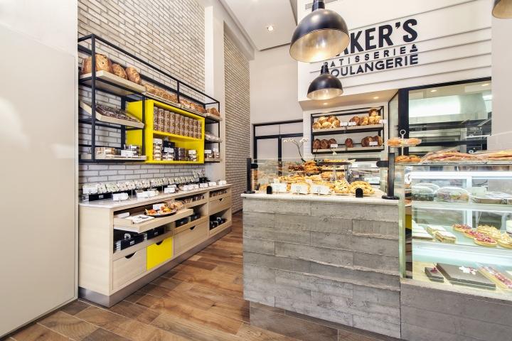 Bakers-bakery-by-Studio-180-Tel-Aviv-Israel-02