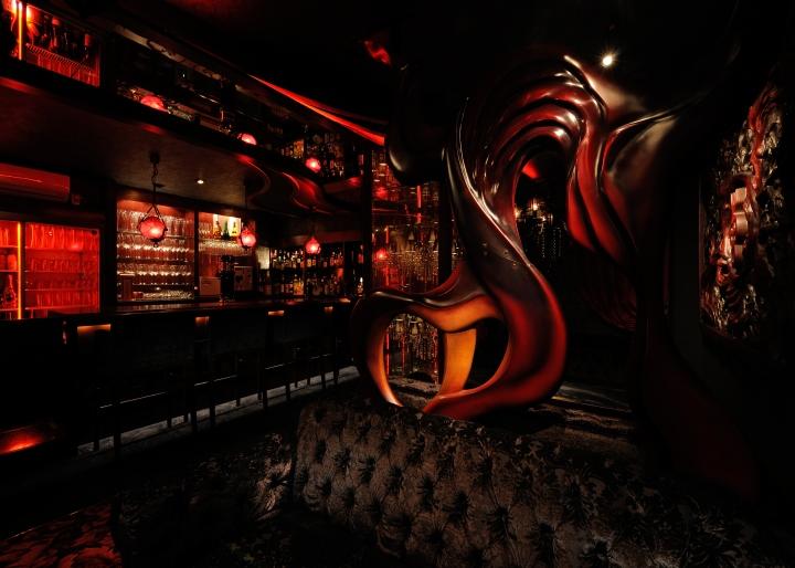ETEETEI-Bar-Lounge-by-Design-Atelier-Rondo-Yokohama-Japan-04