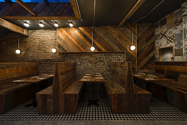 Fire-and-Feathers-restaurant-by-44th-Hill-London-UK-08-