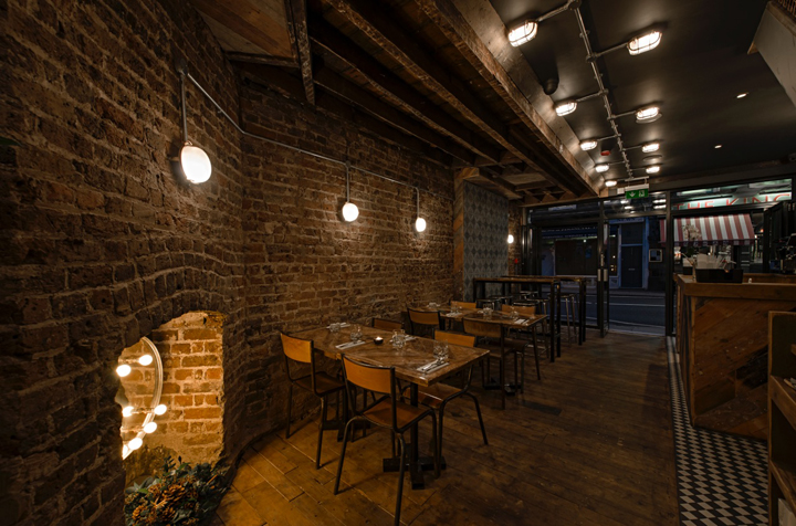 Fire-and-Feathers-restaurant-by-44th-Hill-London-UK-10-
