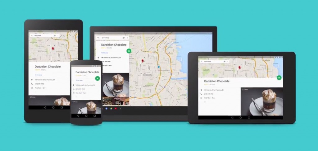 Google-Material-Design-Header