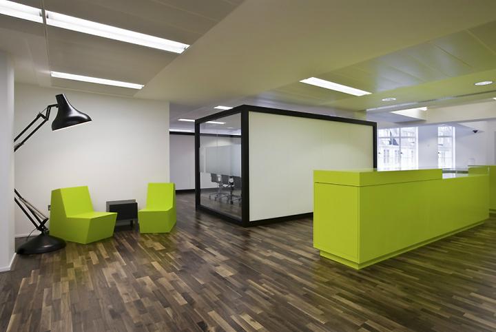LG-Design-Studio-by-Jump-Studios-London-UK-02