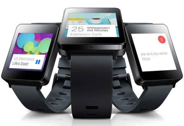 LG-G-Watch-Header