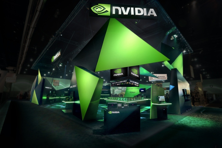 NVIDIA-stand-by-ASTOUND-Group-Los-Angeles-California-02