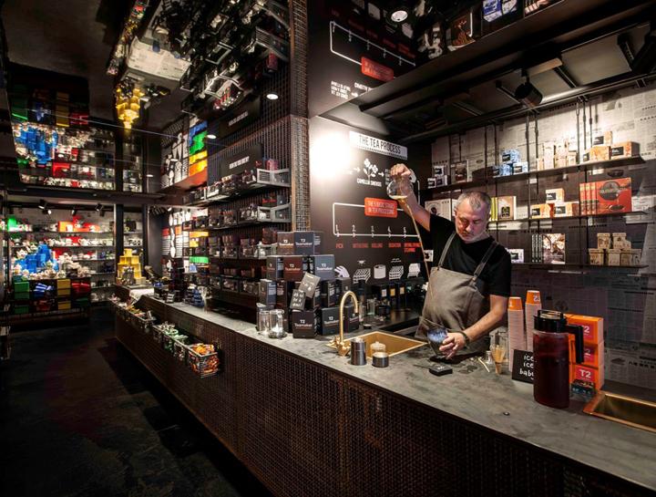 T2-tea-store-design-by-Landini-Associates-London-UK-03-