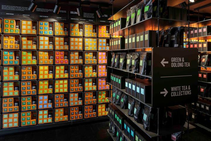 T2-tea-store-design-by-Landini-Associates-London-UK-04-